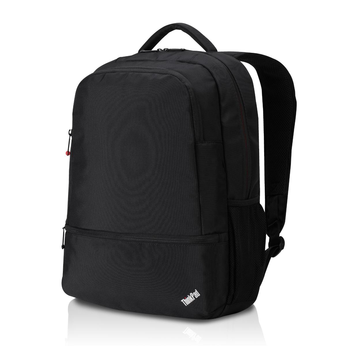 ThinkPad Essential 15.6'' Back Pack