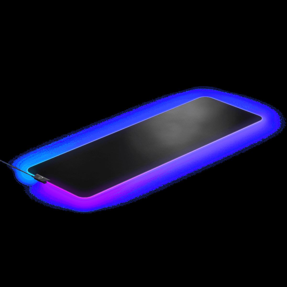 SteelSeries QcK Prism Cloth - XL