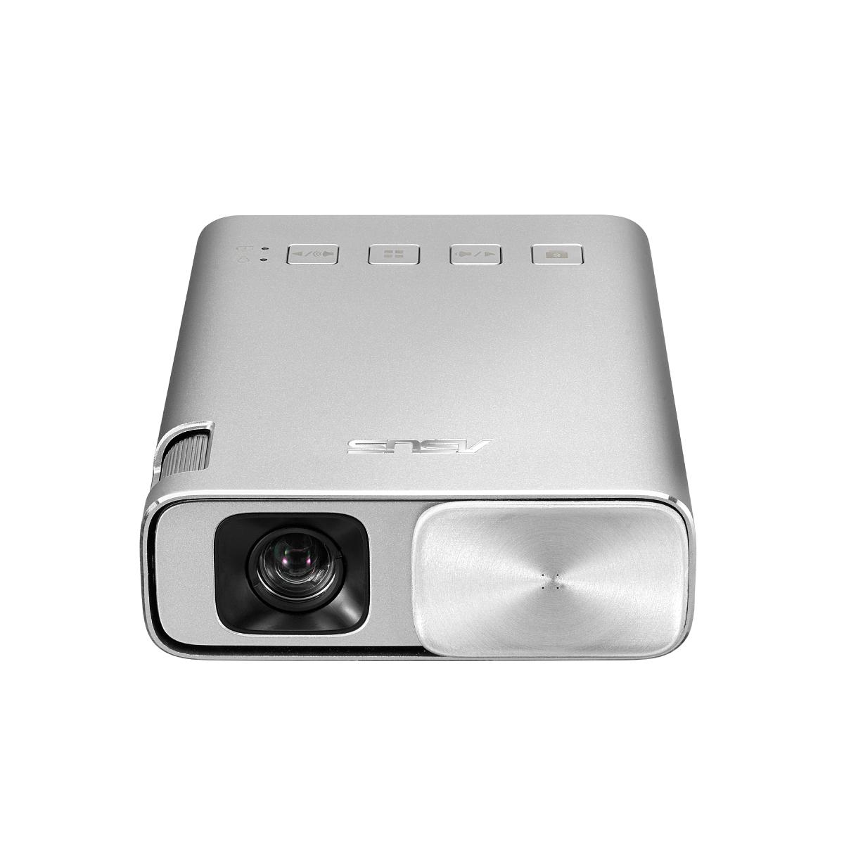 ASUS ZenBeam E1 Projector