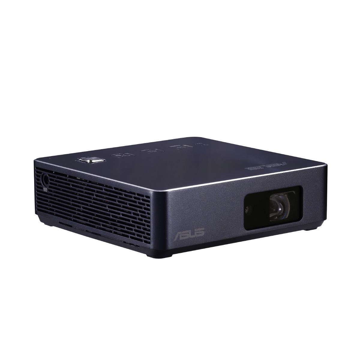 ASUS ZenBeam S2 Projector