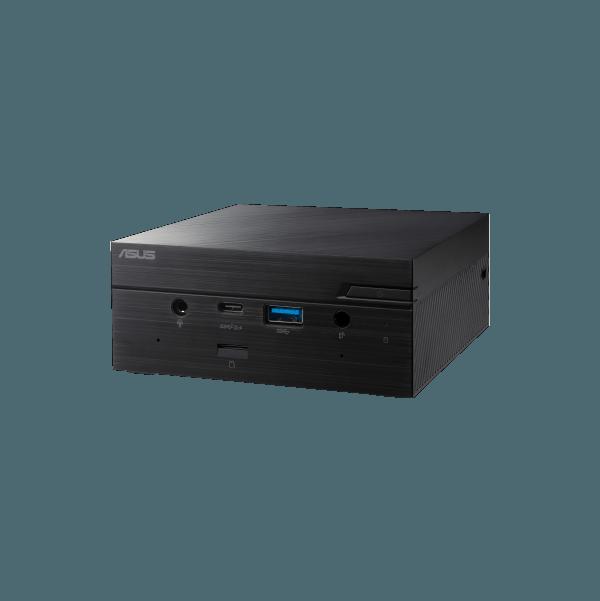 ASUS Mini PC - PN51