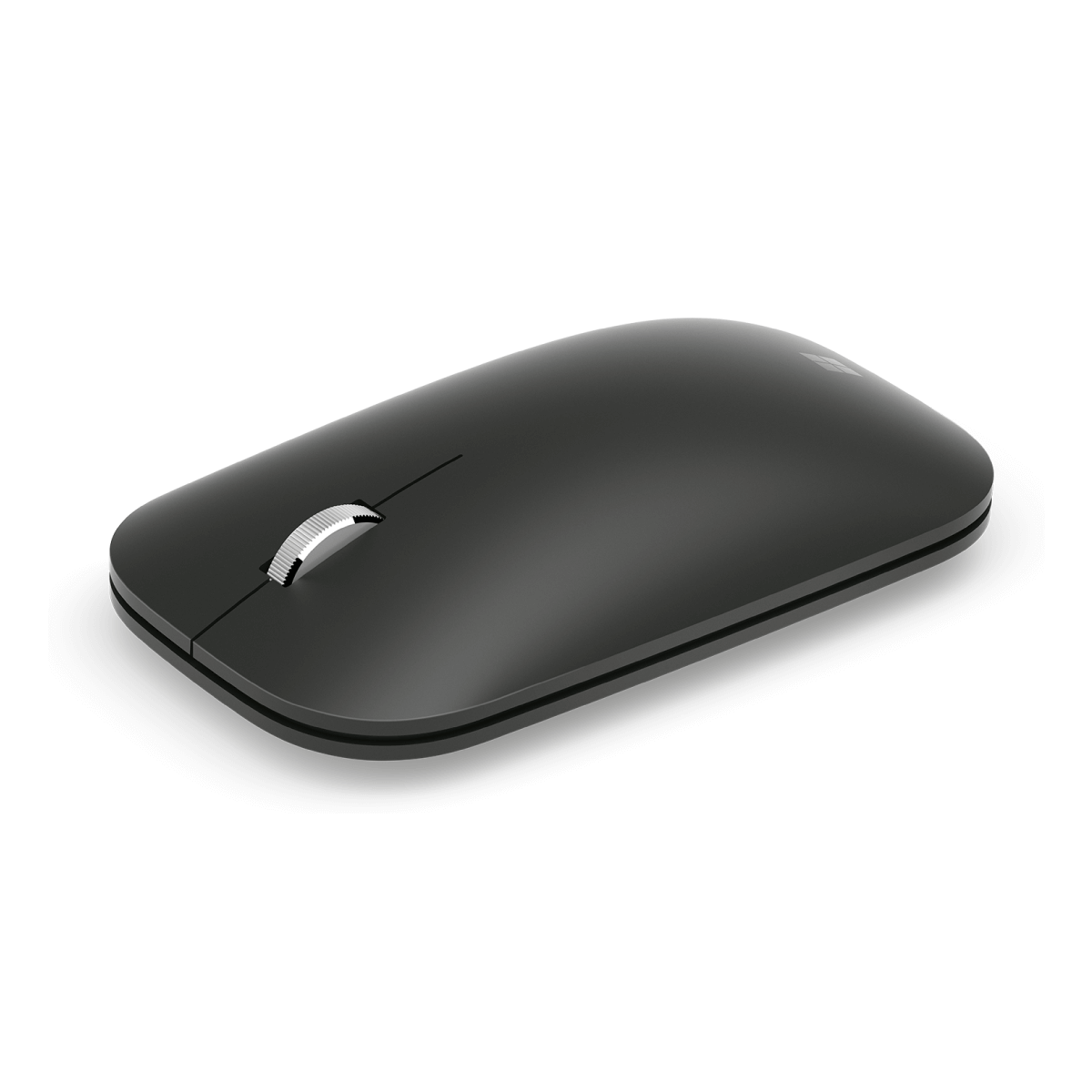Microsoft® Surface Mobile Mouse Bluetooth BLACK