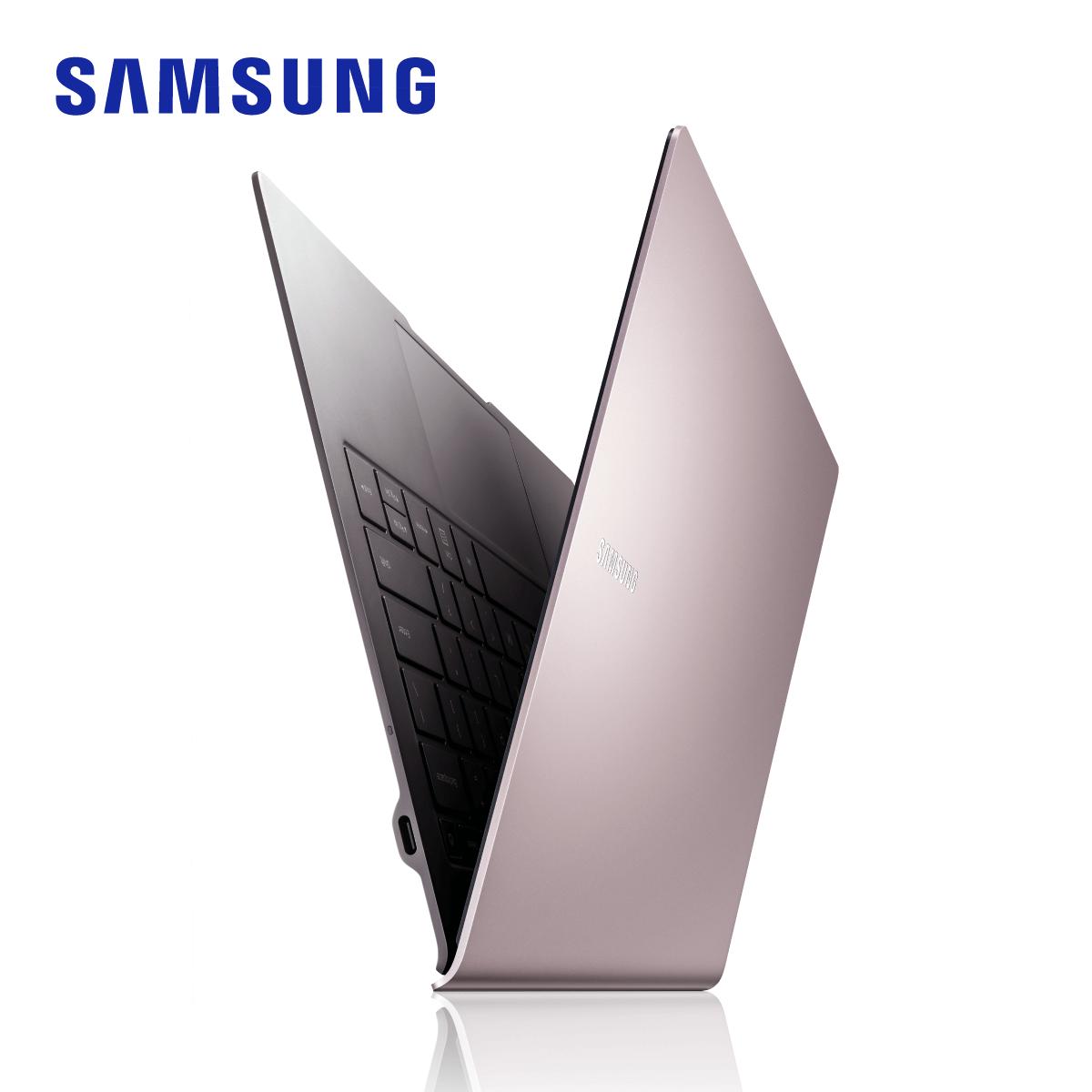 SAMSUNG Galaxy Book S 13.3