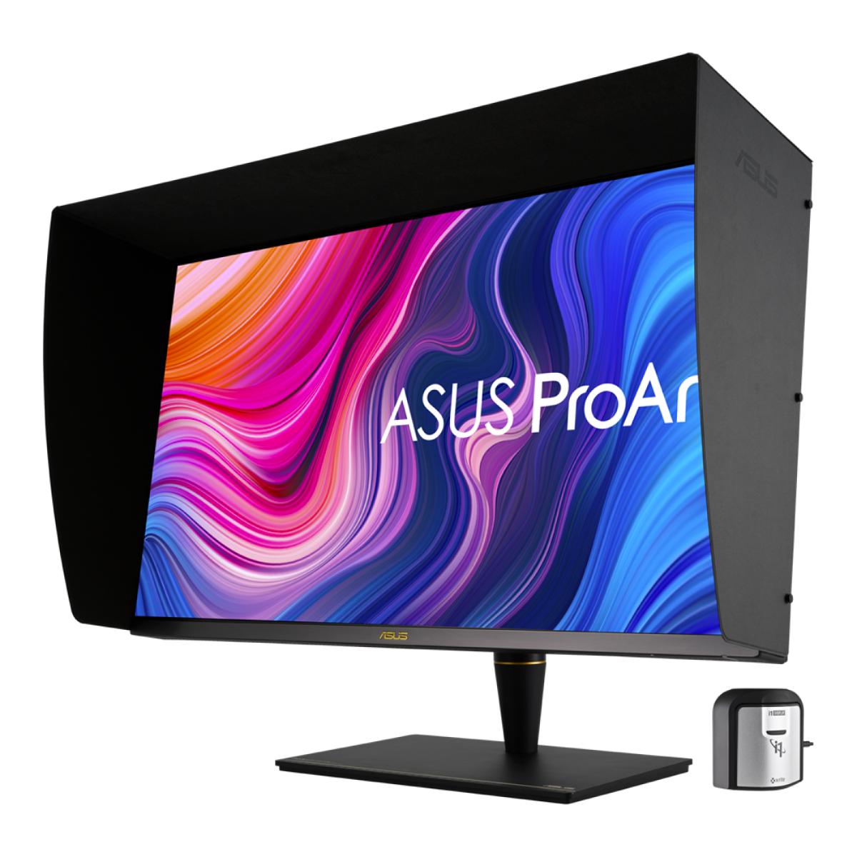 ASUS PA32UCX-PK 32
