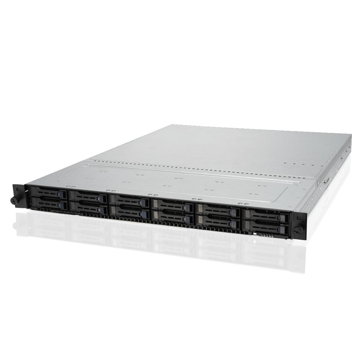 ASUS Server - RS500