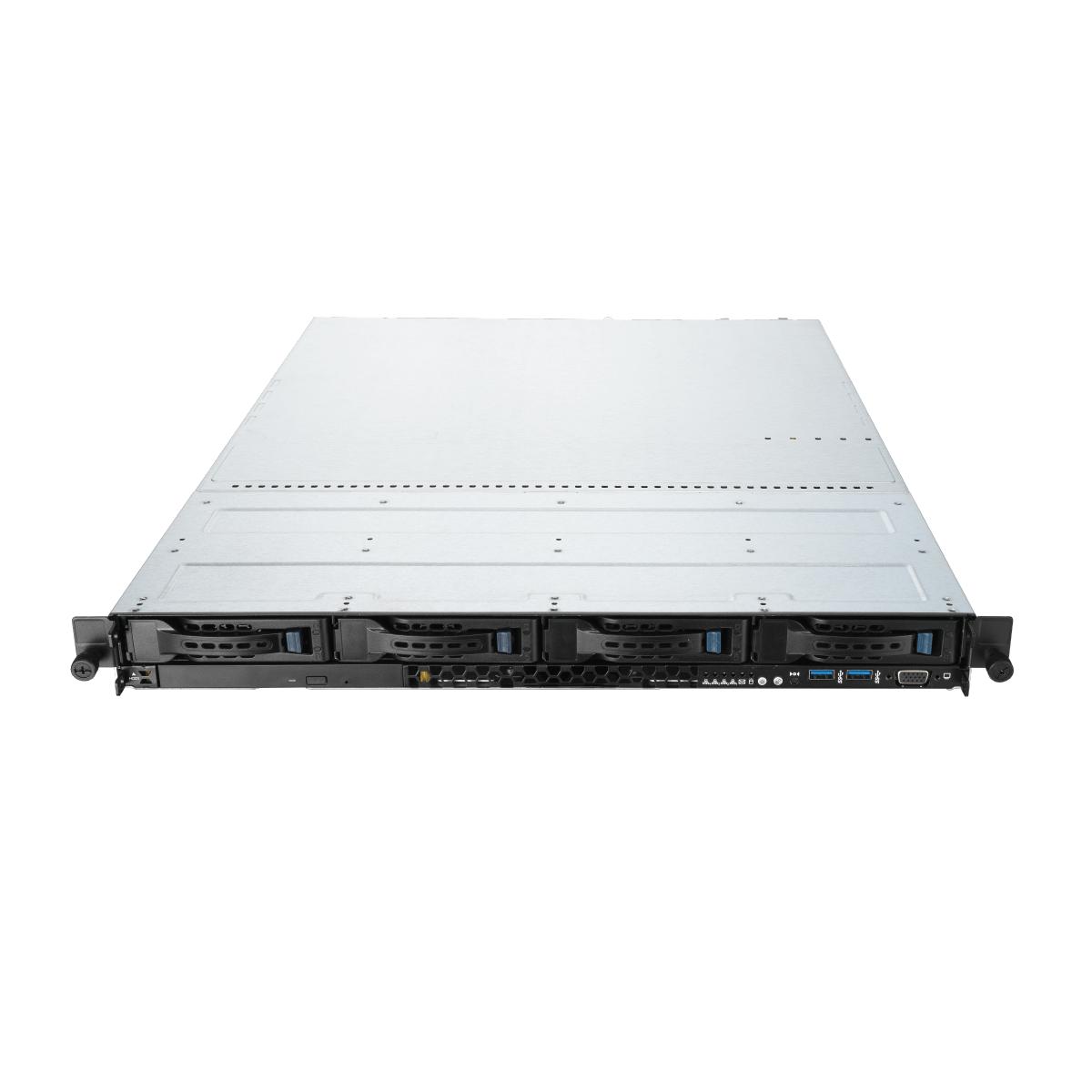ASUS Server - RS500A