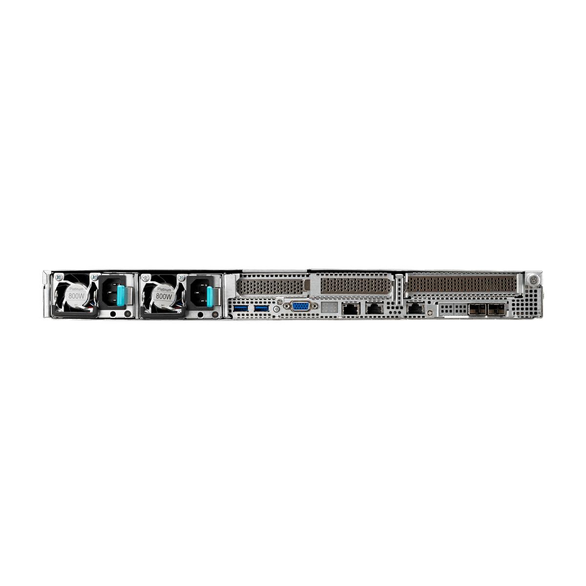 ASUS Server - RS700