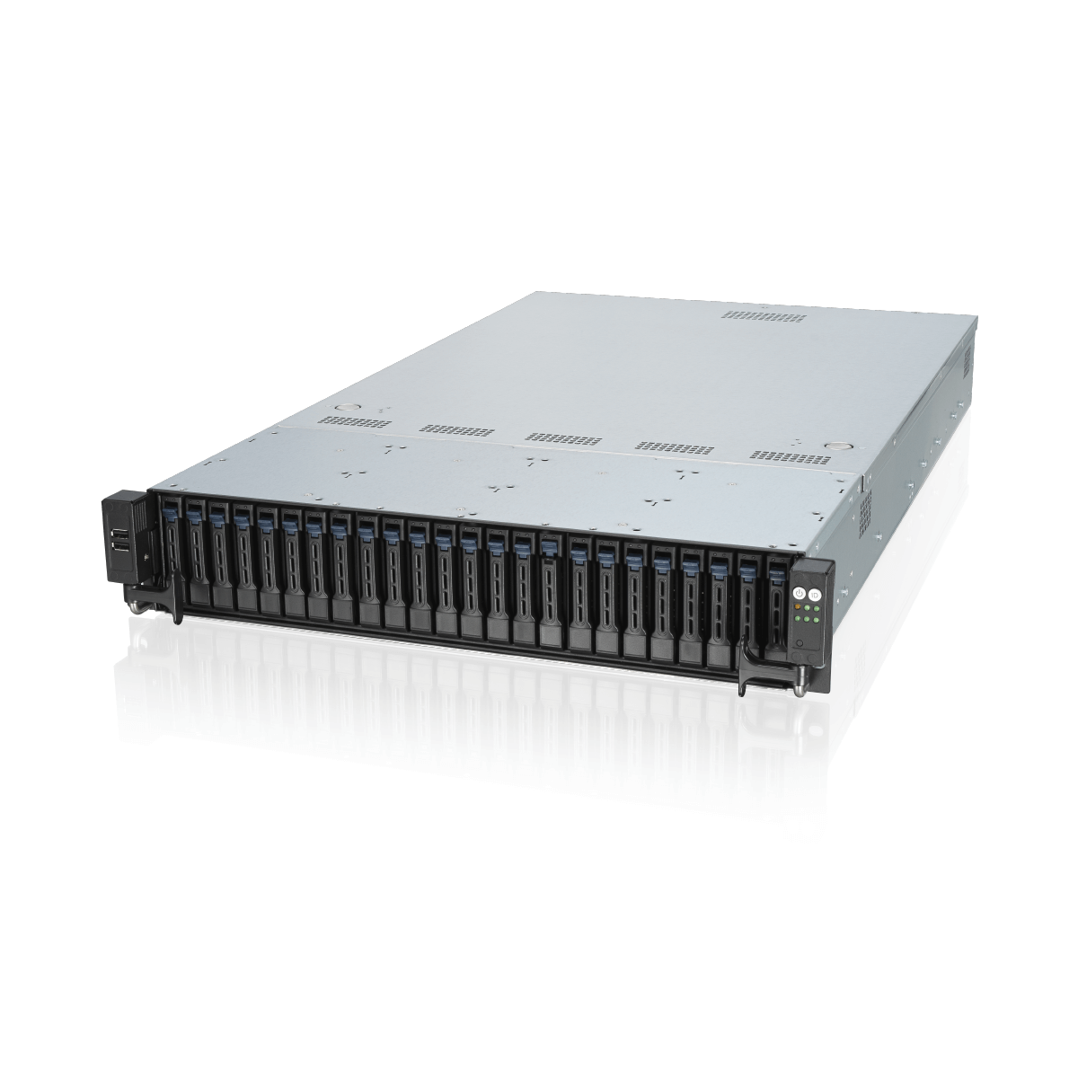 ASUS Server - RS720