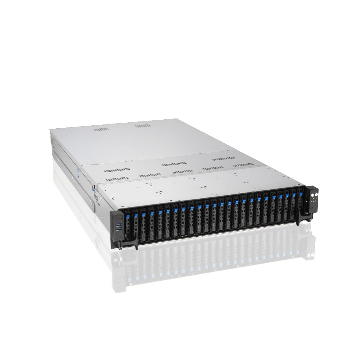 ASUS Server - RS720A