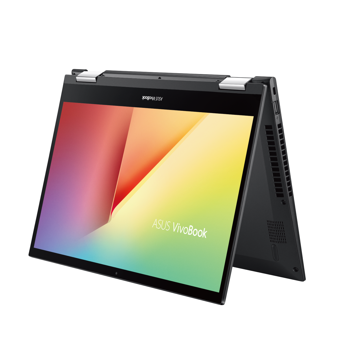 ASUS Vivobook Flip 14 TP470EA