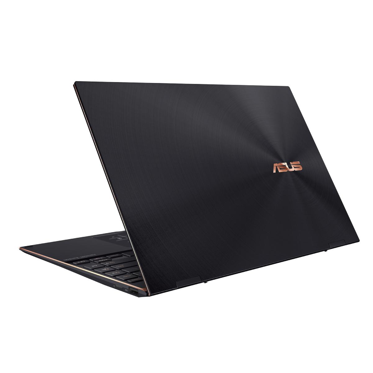 ASUS Zenbook Flip S UX371EA