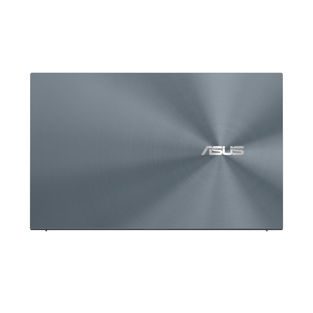 ASUS Zenbook 14 UX435EG
