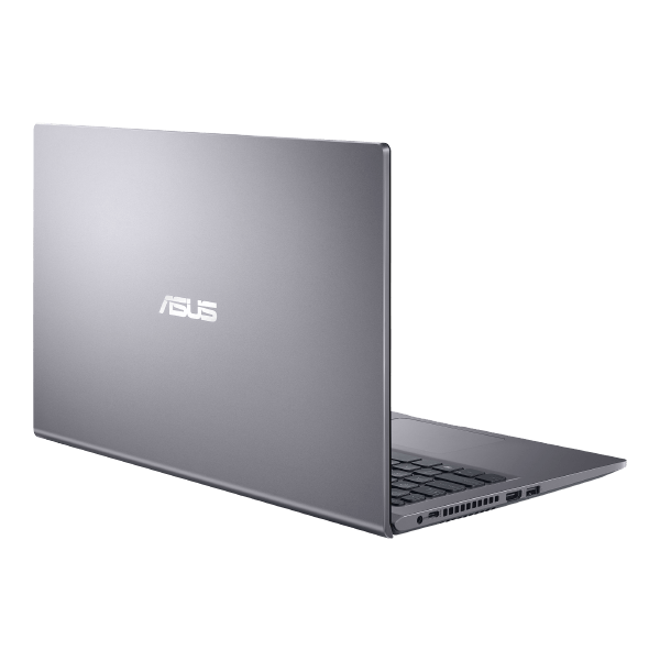 ASUS Laptop 15