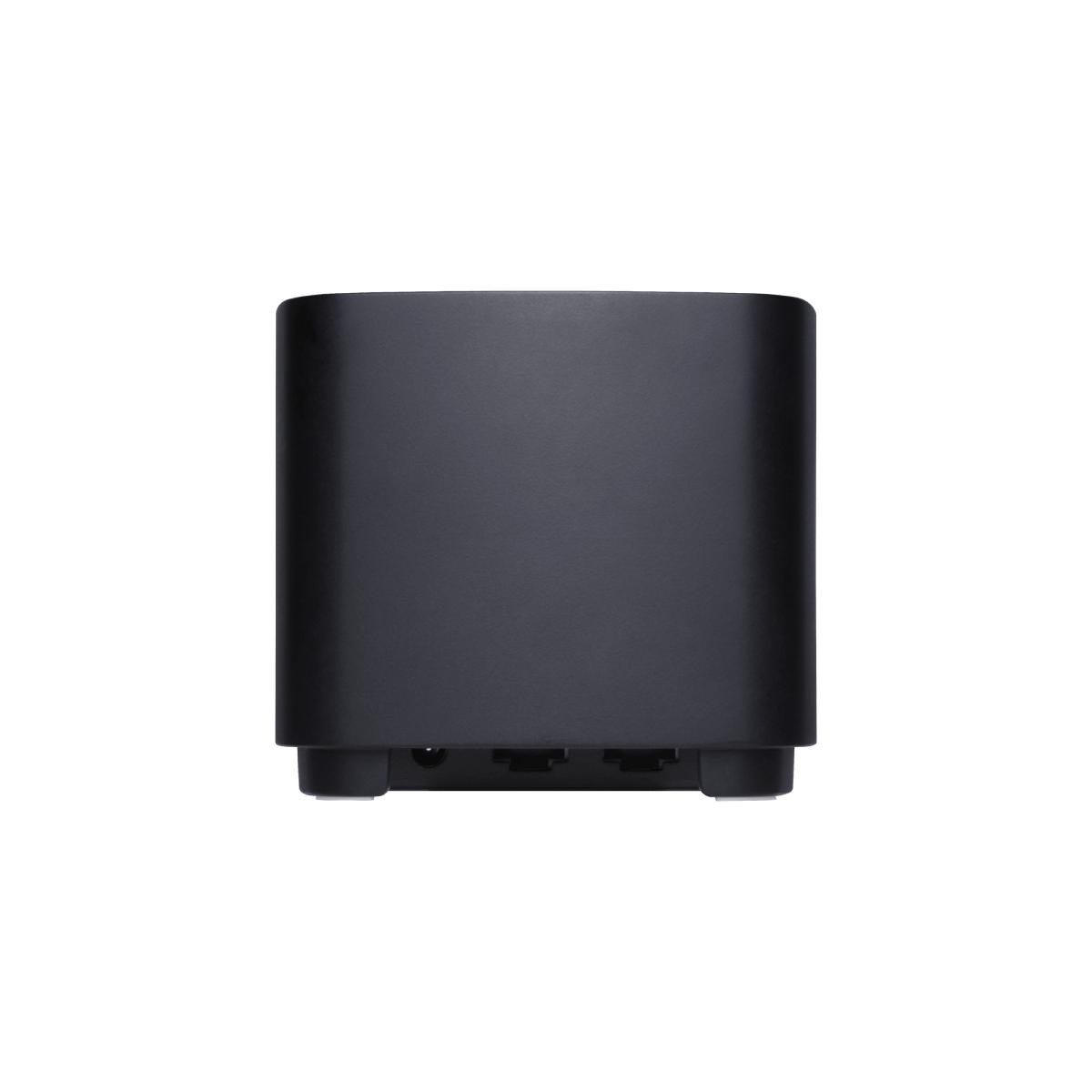 AX1800 Dual Band Mesh WiFi System