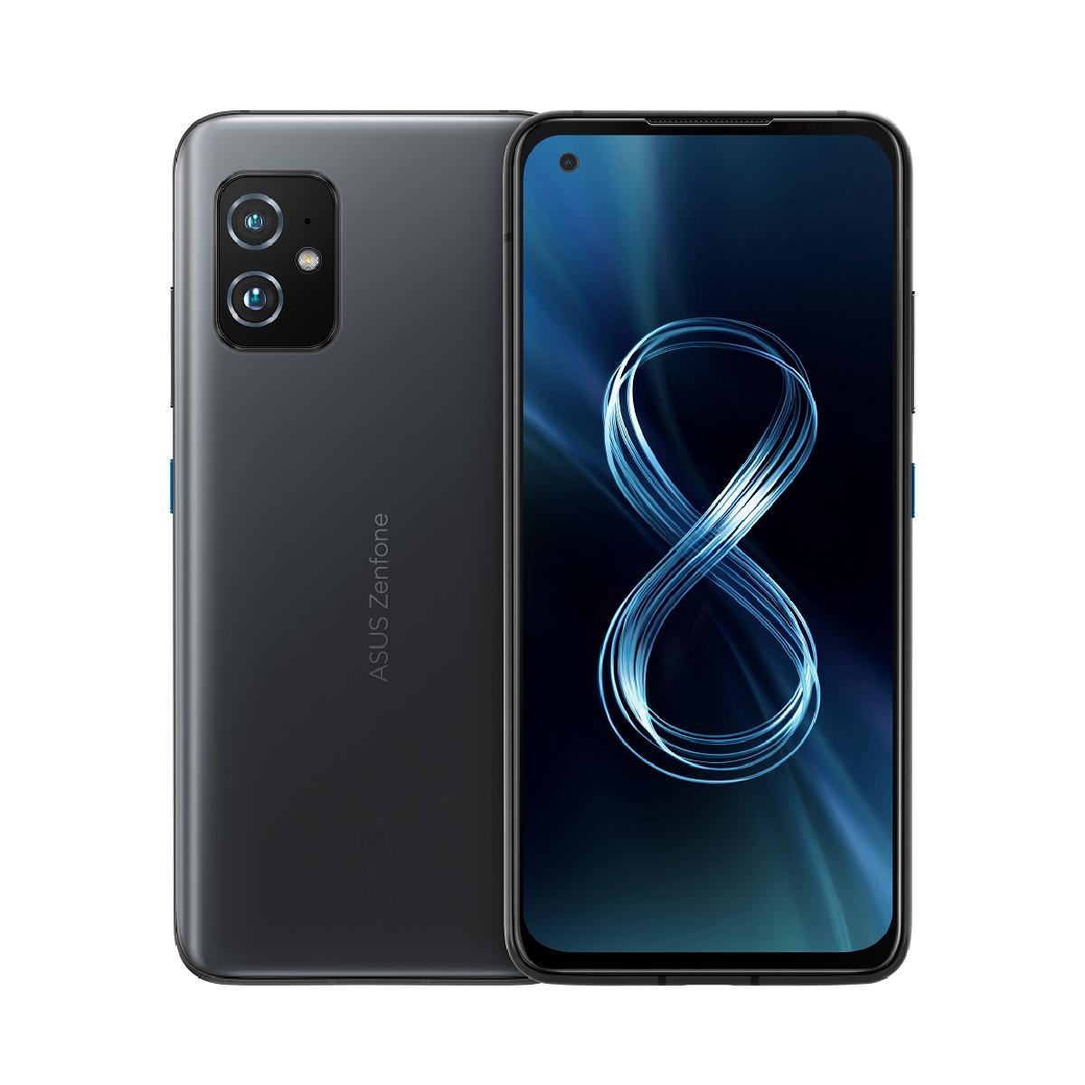 Zenfone 8 (8G/128G)
