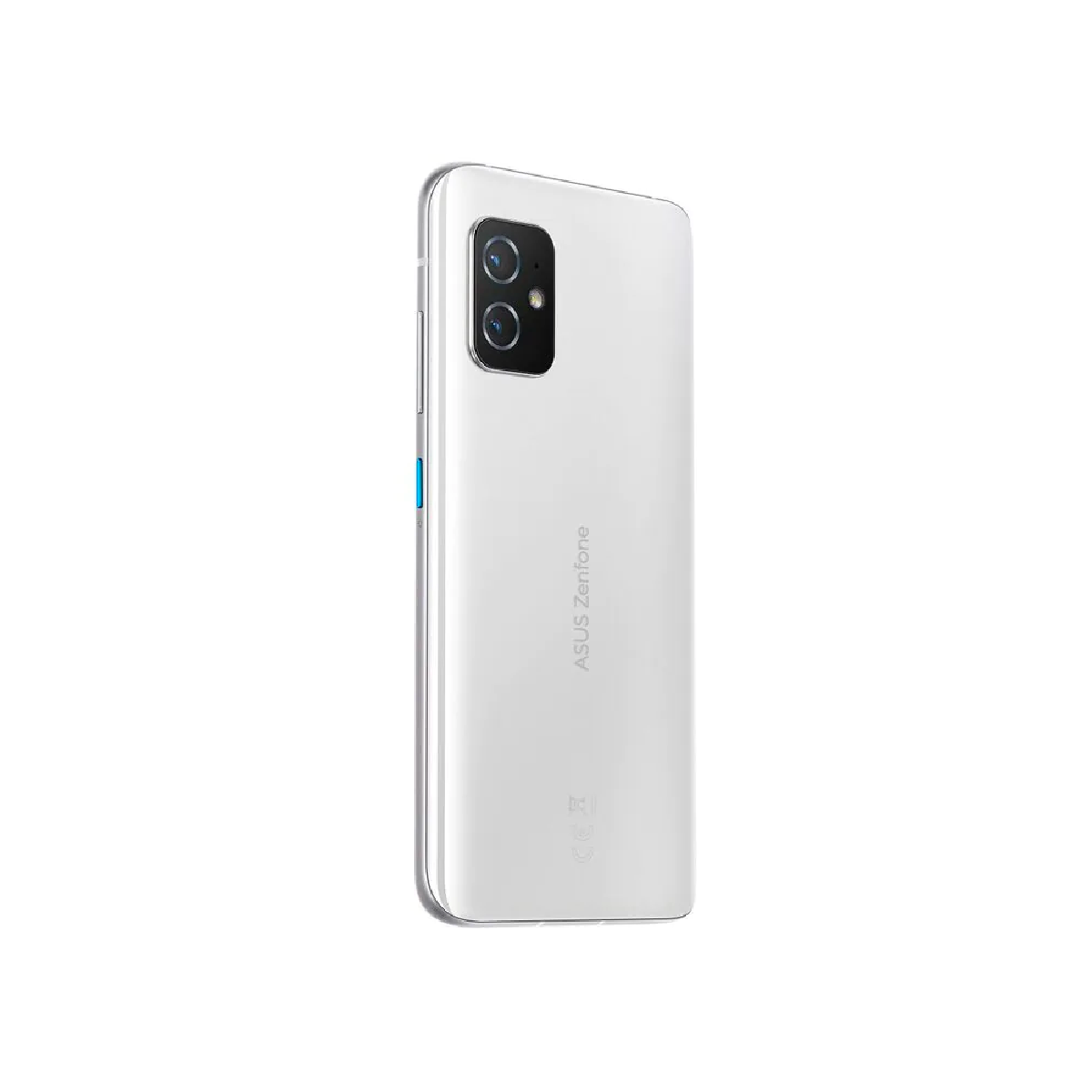 Zenfone 8 (8G/256G)
