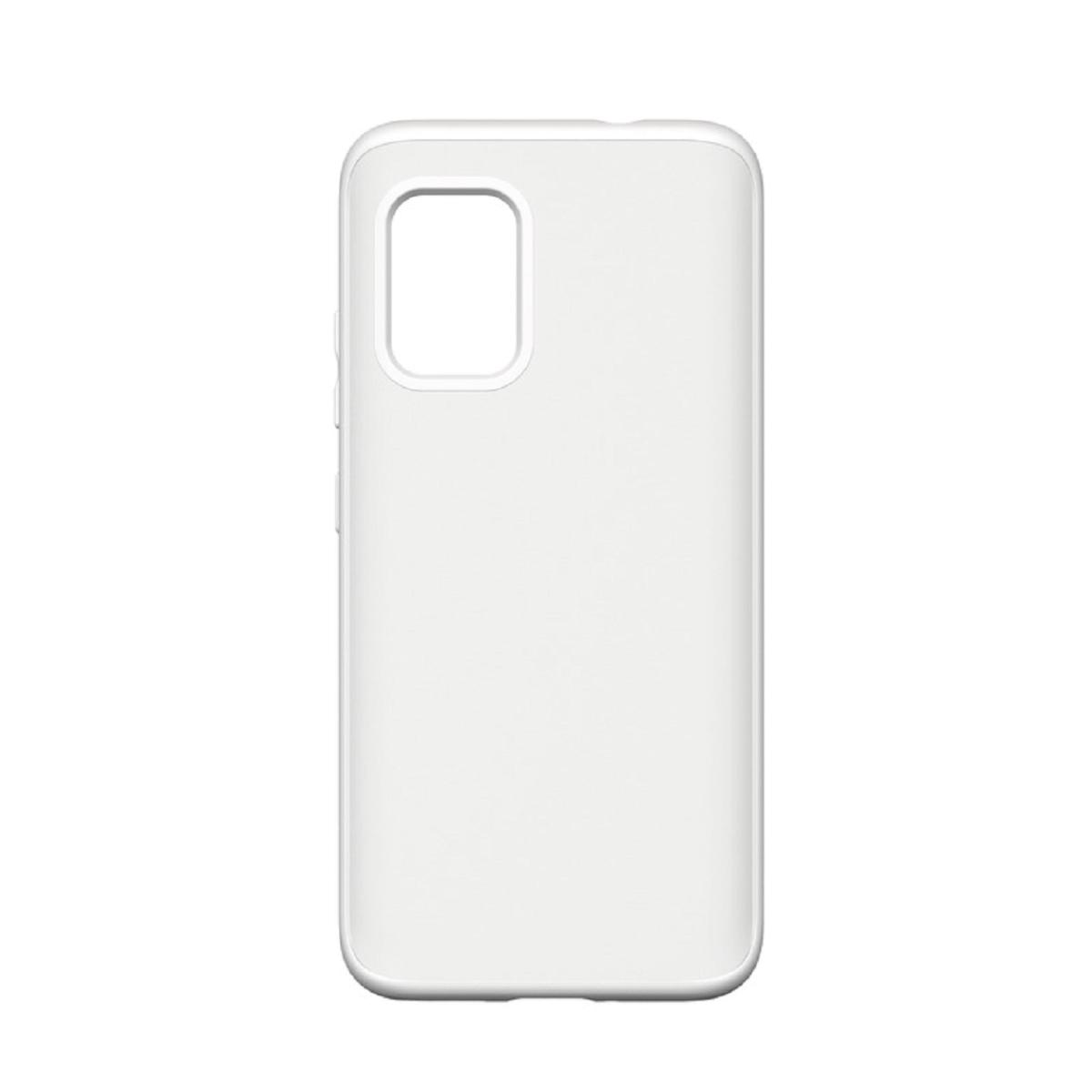 Zenfone 8 犀牛盾防摔保護殼