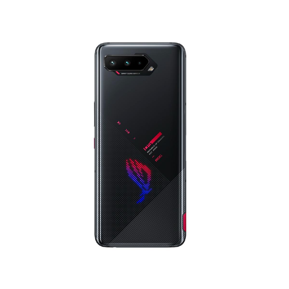 ROG Phone 5 (12G/256G)