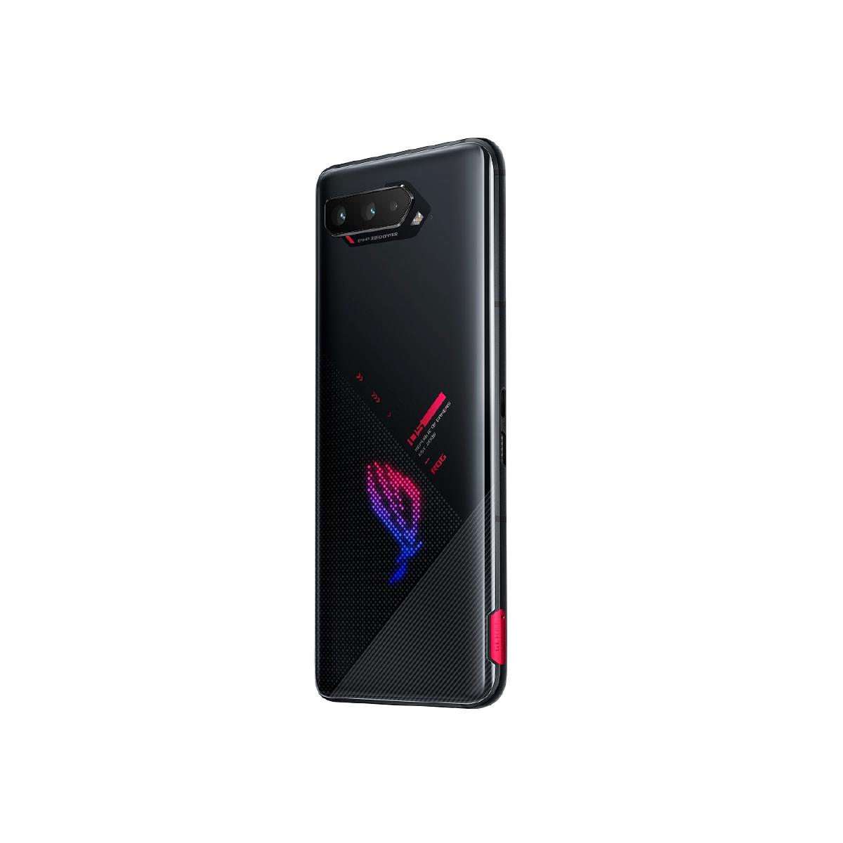 ROG Phone 5 (16G/256G)